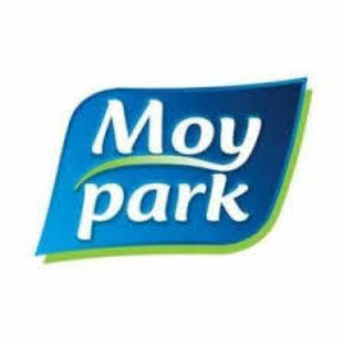 New Connection - Moy Park