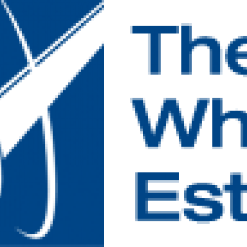 The Whittle Estate