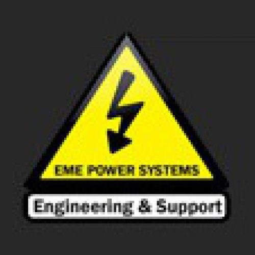 EME Power Systems Midweek Break